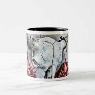 taza de los adobeDreams