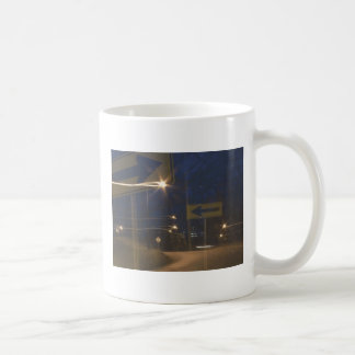 Taza de los NightLights
