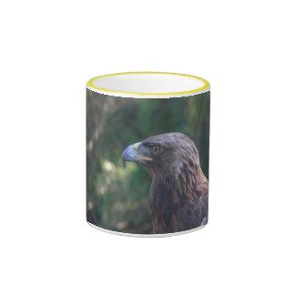 taza de los pájaros 001