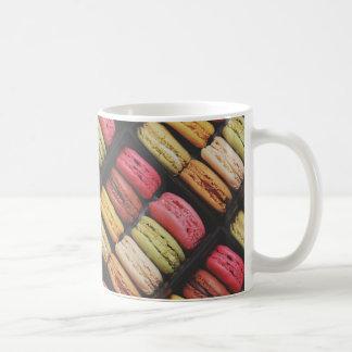 Taza de MacaronParty