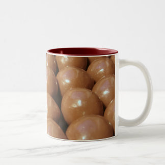 Taza de Maltesers