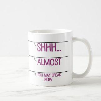 Taza de medición del café: Usted puede ahora