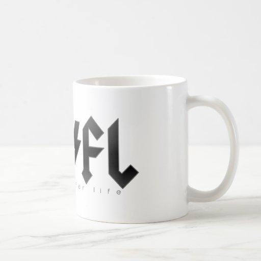 Taza de MFFL
