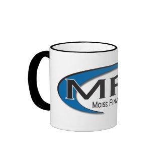 Taza de MFG