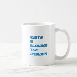 Taza de Miata