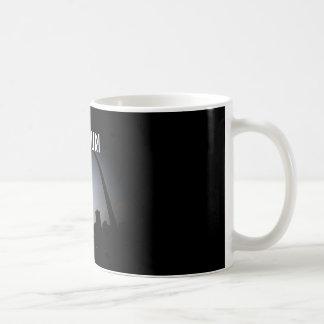 Taza de Missouri - modificada para requisitos part