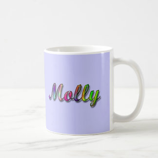 Taza de Molly_Name
