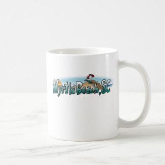 Taza de Myrtle Beach