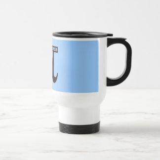 Taza de n pi del café '