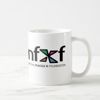 Taza de NFXF