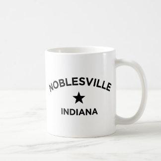 Taza de Noblesville Indiana