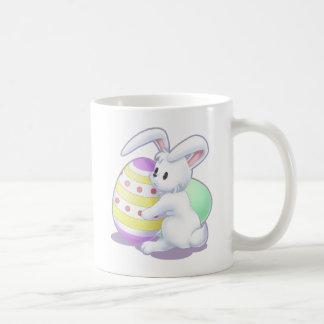 Taza de Pascua Lapu