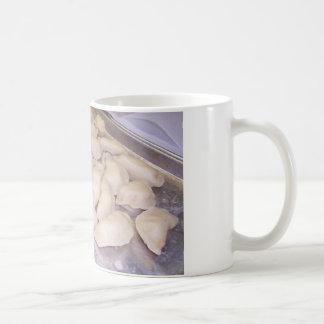 Taza de Pierogi