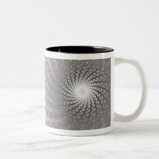 Taza de plata Whirlpool2