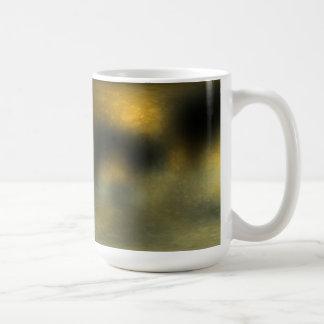 taza de Plutón
