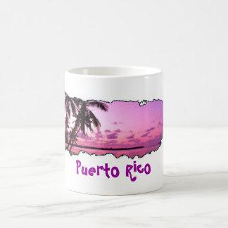 Taza de Puerto Rico