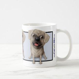 Taza de Pugle 2