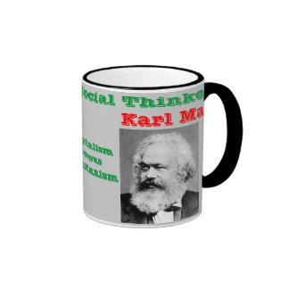 Taza de Smith-Marx*
