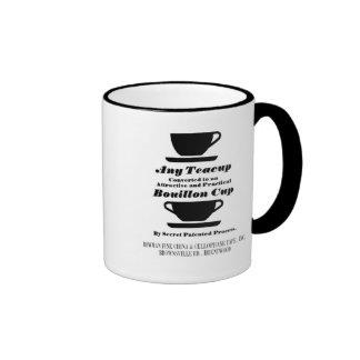taza de té-a-caldo-taza