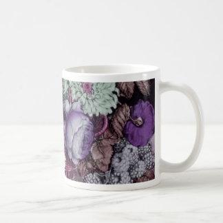 Taza de té de la taza de café de Ktichen del