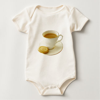 Taza de té mamelucos