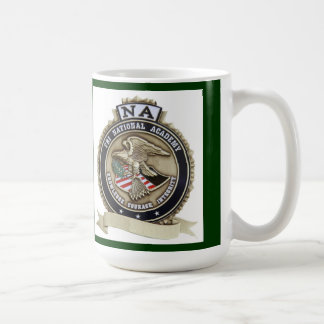 Taza de té nacional de la taza de café de la