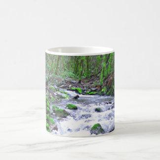Taza de The Creek
