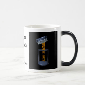 Taza de Truth-Out.Org