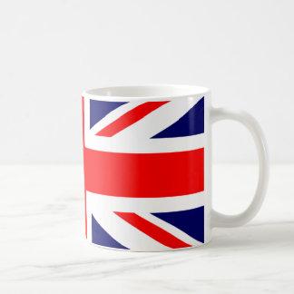 Taza de Union Jack