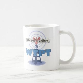 Taza de WTPT