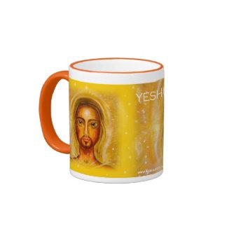 Taza de YESHUA