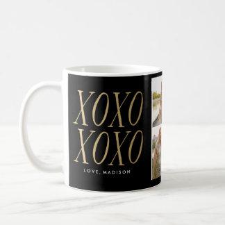 Taza del amor el | de XOXO
