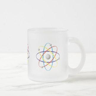 Taza del átomo (005) -