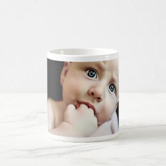 Taza del bebé de Prety