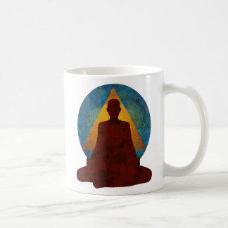 taza del budista 12-Step