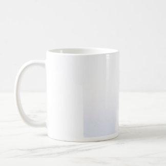 taza del bulbo