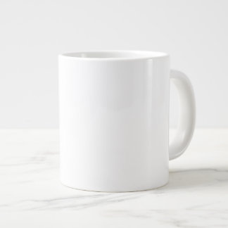 Taza del café express del bloque del color tazita espresso