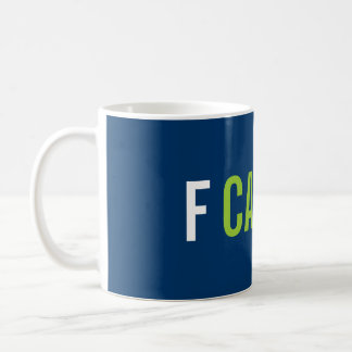 taza del cáncer de f