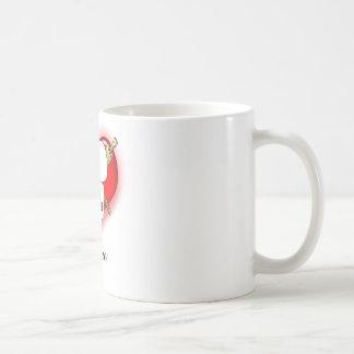 Taza del cocinero #1