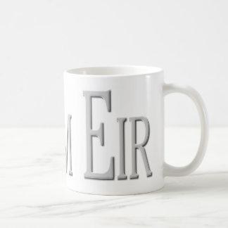 Taza del Em Eir 15oz de Ey