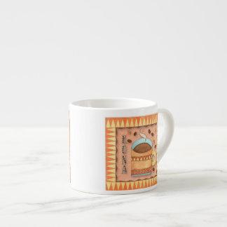 taza del expresso tazas espresso