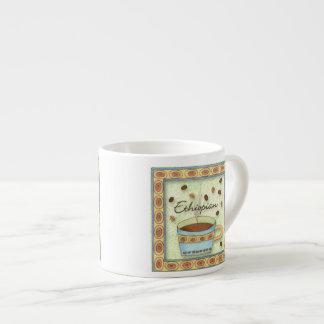 taza del expresso tazitas espresso