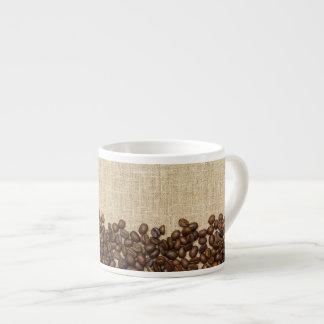 taza del expresso tazita espresso