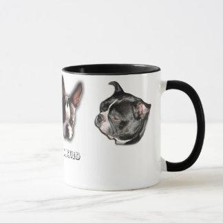 taza del gaitero-pinocchio-Noel-Chloe