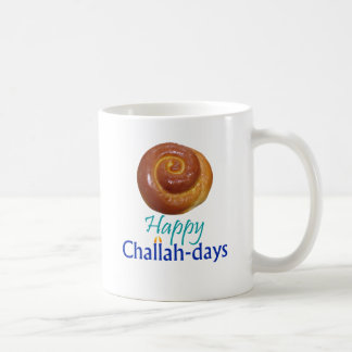 taza del Jalá-día