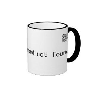 taza del ku del sudo