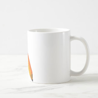 Taza del lápiz