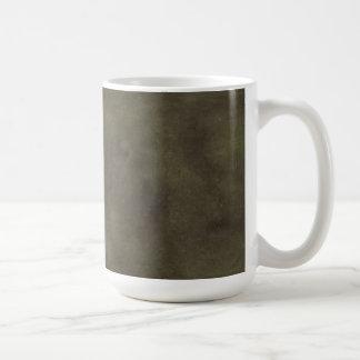 taza del mercurio