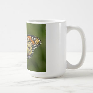 Taza del monarca