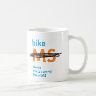 taza del ms de la bici